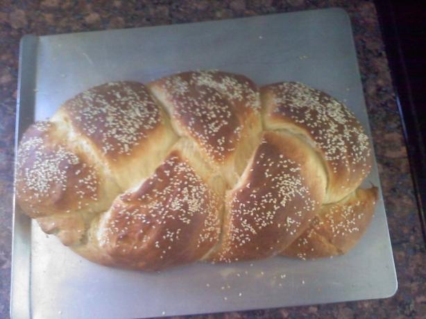 Hawaiian Sweet Bread Recipe  hawaiian sweet bread recipe cinnamon