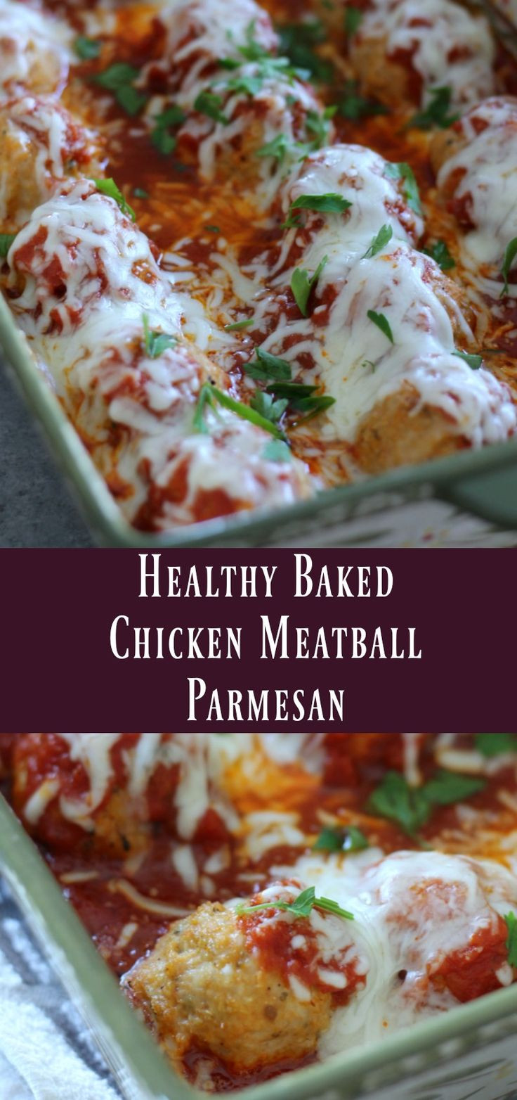 Healthy Baked Chicken Recipes  The 25 best Healthy recipes ideas on Pinterest