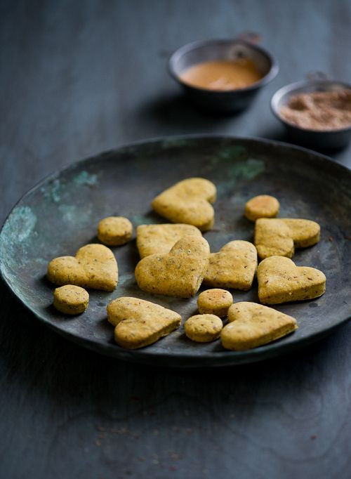 Healthy Biscuit Recipe  100 Dog Biscuit Recipes on Pinterest