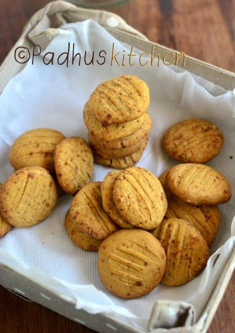 Healthy Biscuit Recipe  15 best ideas about Millet Flour on Pinterest