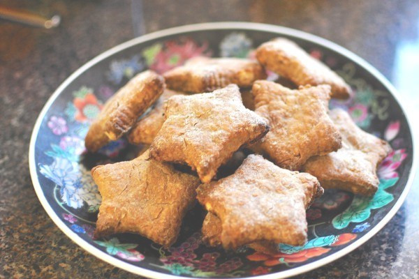 Healthy Biscuit Recipe  15 Healthy Teething Biscuit Recipes for Babies