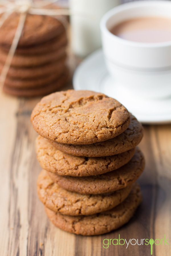 Healthy Biscuit Recipe  Best 25 Biscuits ideas on Pinterest