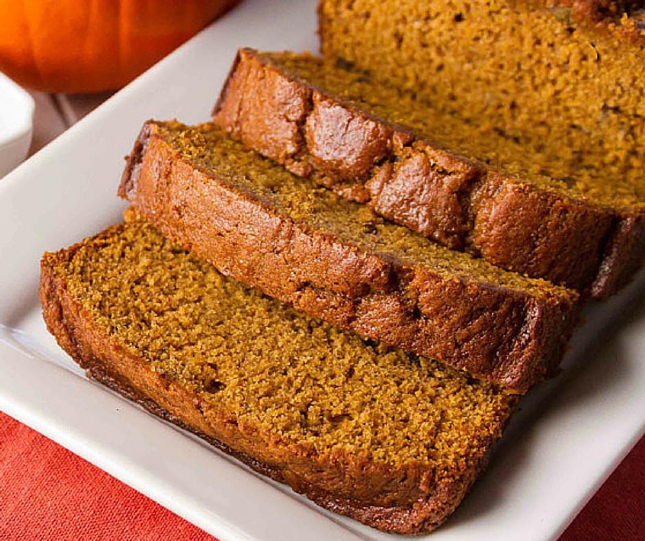 Healthy Bread Recipe  Healthy Bread Maker Recipes