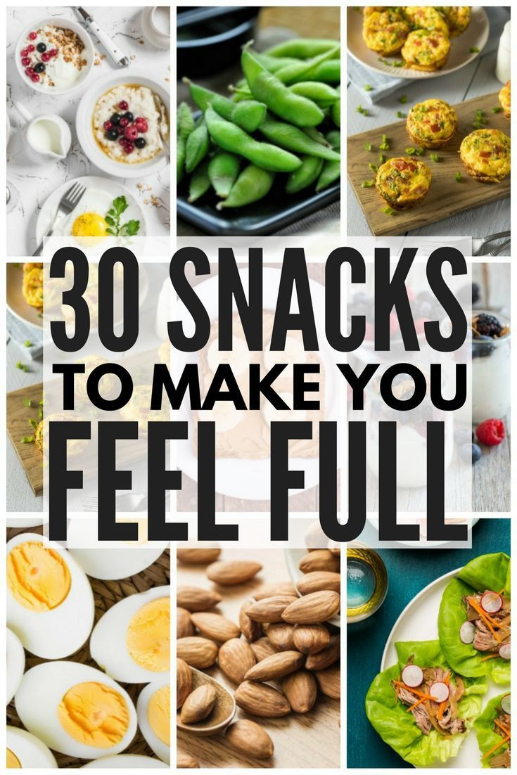 Healthy Carb Snacks  Best 20 High protein snacks ideas on Pinterest
