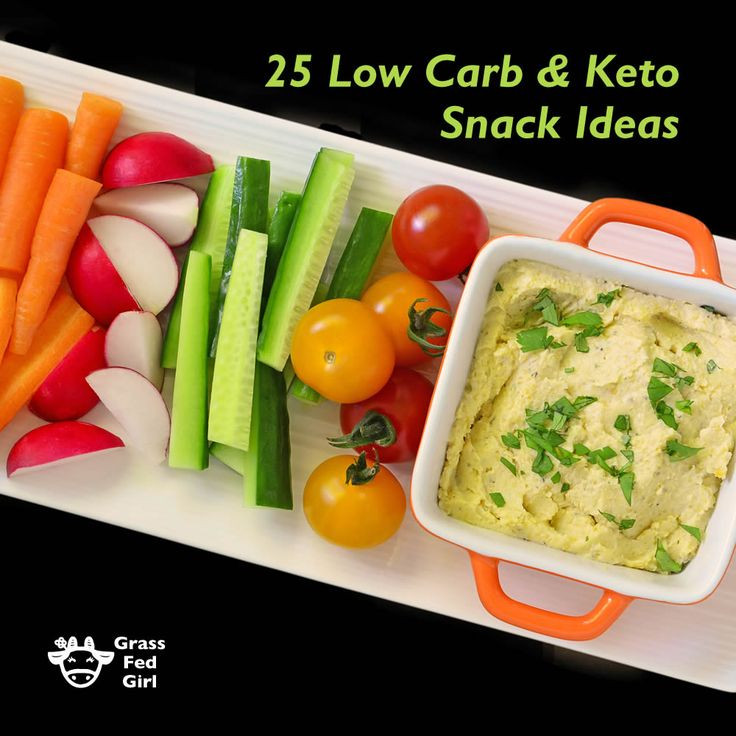 Healthy Carb Snacks  294 best images about Appetizers & Snacks on Pinterest