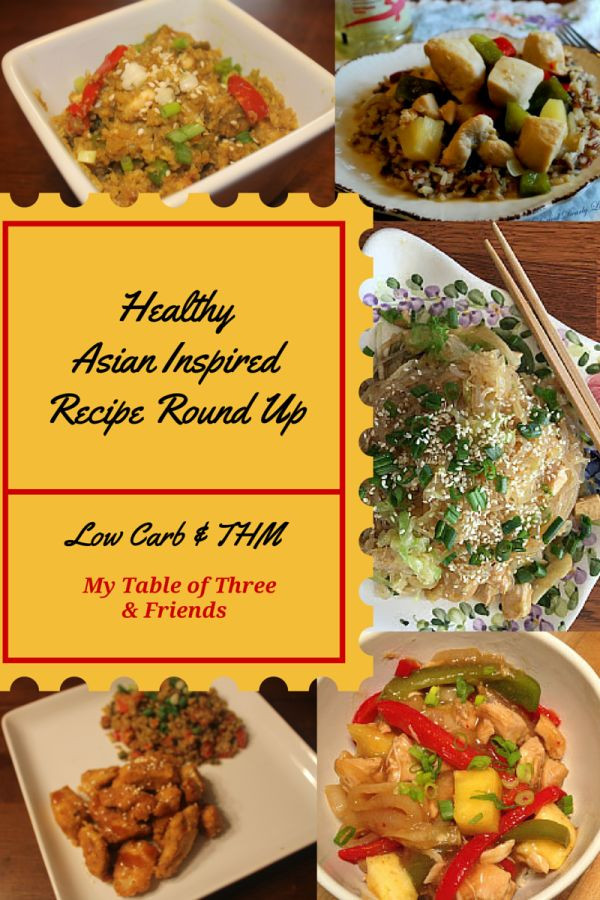 Healthy Chinese Recipes  81 best images about Chinese Food made at home on
