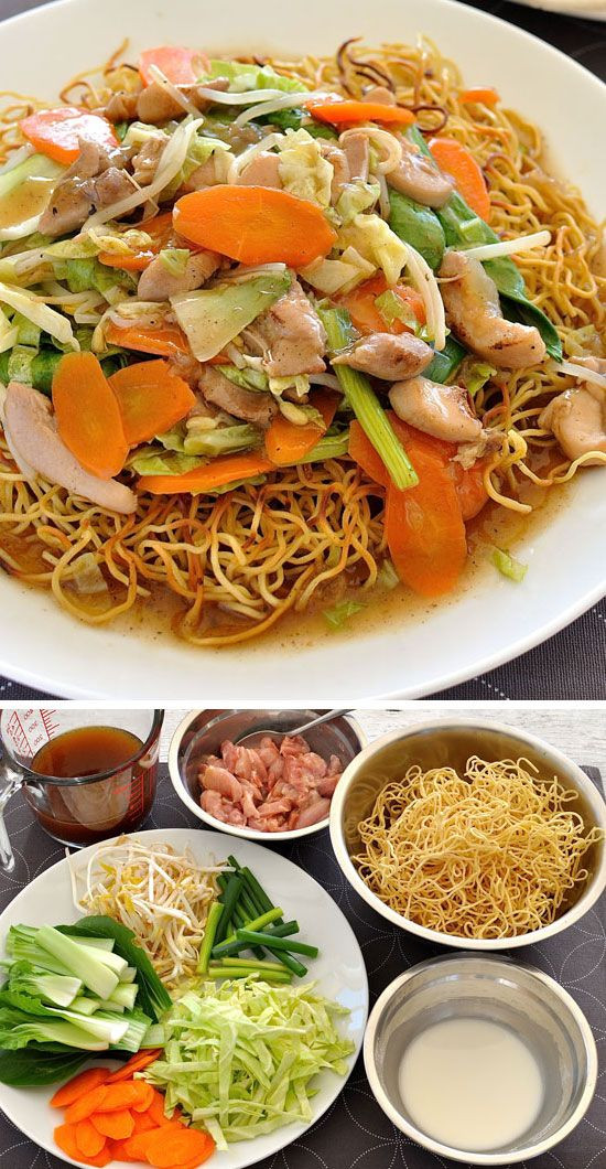 Healthy Chinese Recipes  17 Best images about Chinese food prepared healthy on