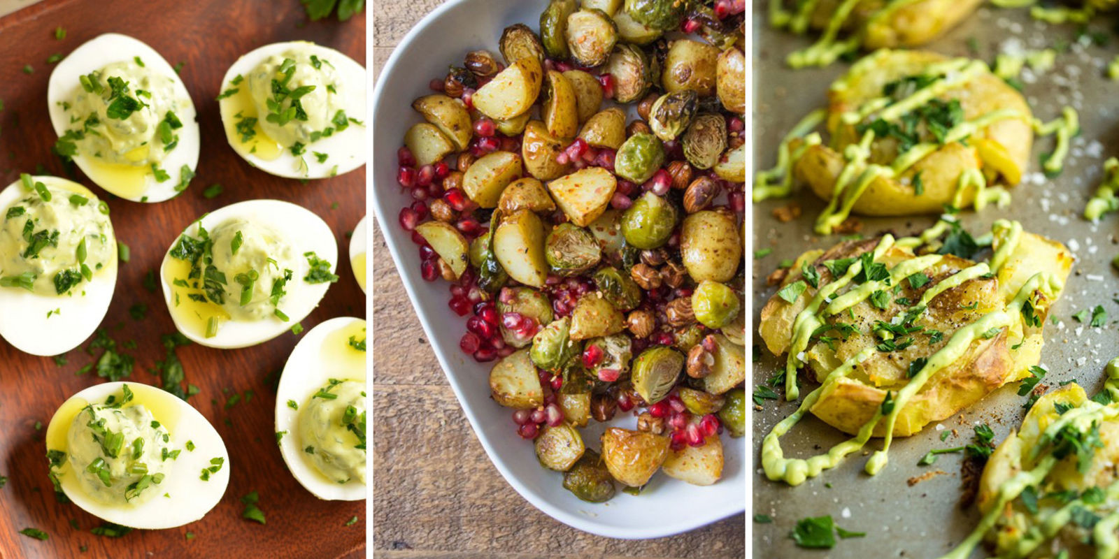 Healthy Christmas Appetizers  10 Holiday Appetizers Best Appetizer Ideas to Serve