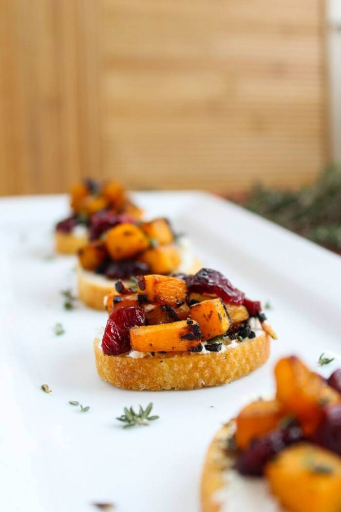 Healthy Christmas Appetizers  16 Best Healthy Christmas Appetizers & Party Food Ideas