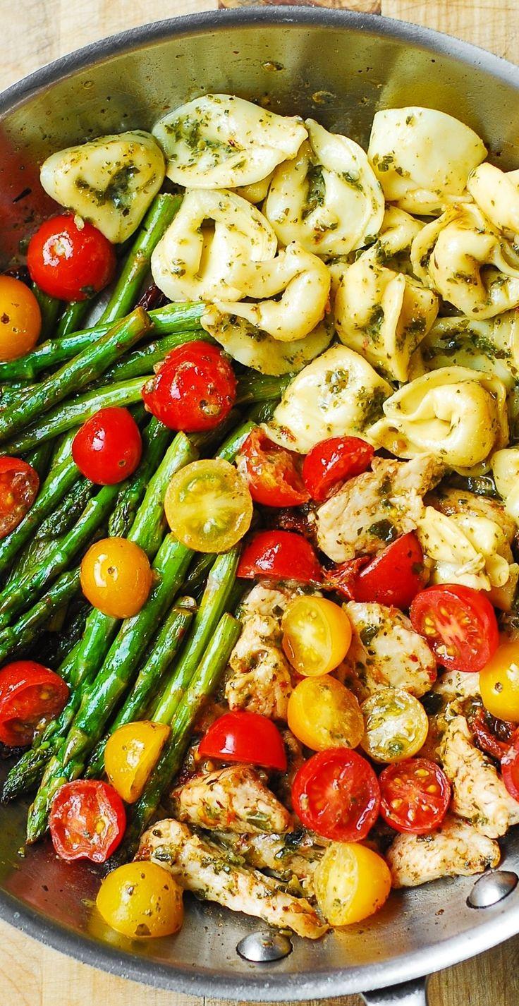 Healthy Dinner Ideas Pinterest  Best 25 Healthy recipes ideas on Pinterest