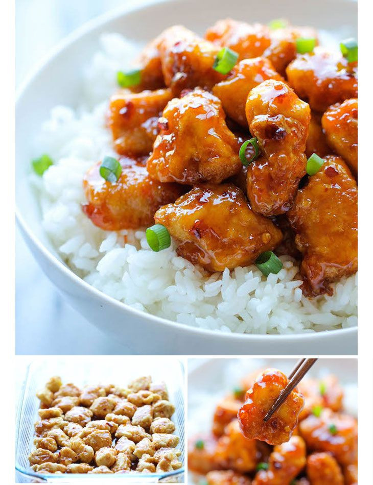 Healthy Dinner Recipes Easy  17 Best images about Bud Friendly Fast & Few