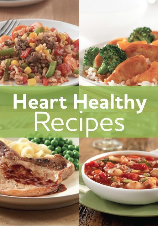 Healthy Dinner Recipes Easy  78 Best images about Quick Healthier Meals on Pinterest