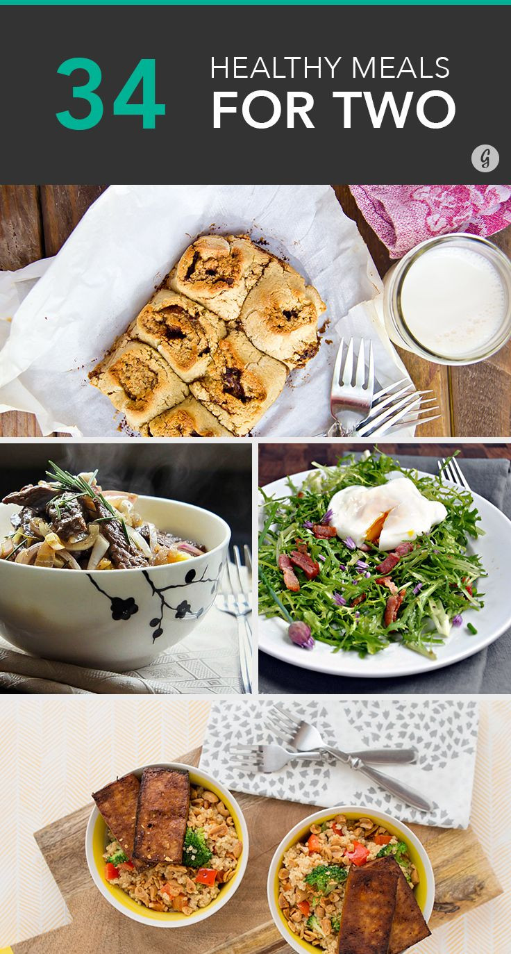 Healthy Dinners For Two  Best 25 Cheap meals for two ideas on Pinterest