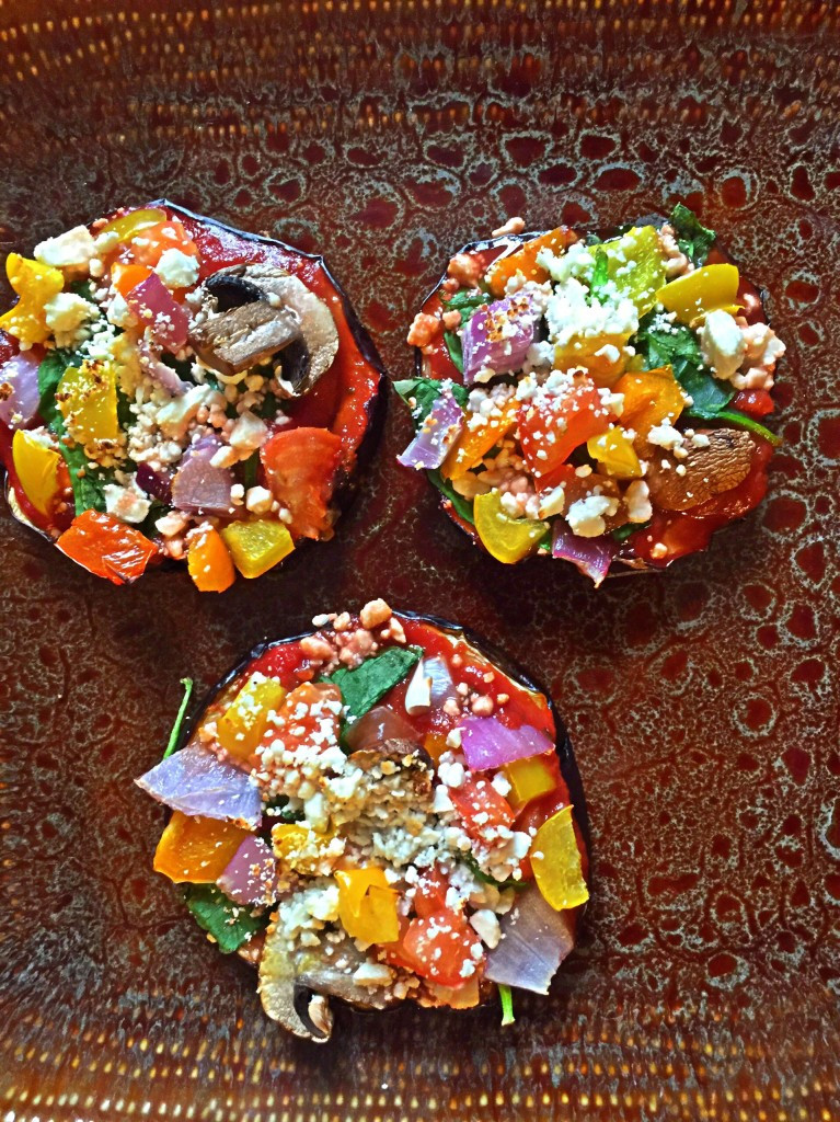 Healthy Eggplant Recipes  10 Healthy and Hearty Eggplant Recipes The Best Healthy