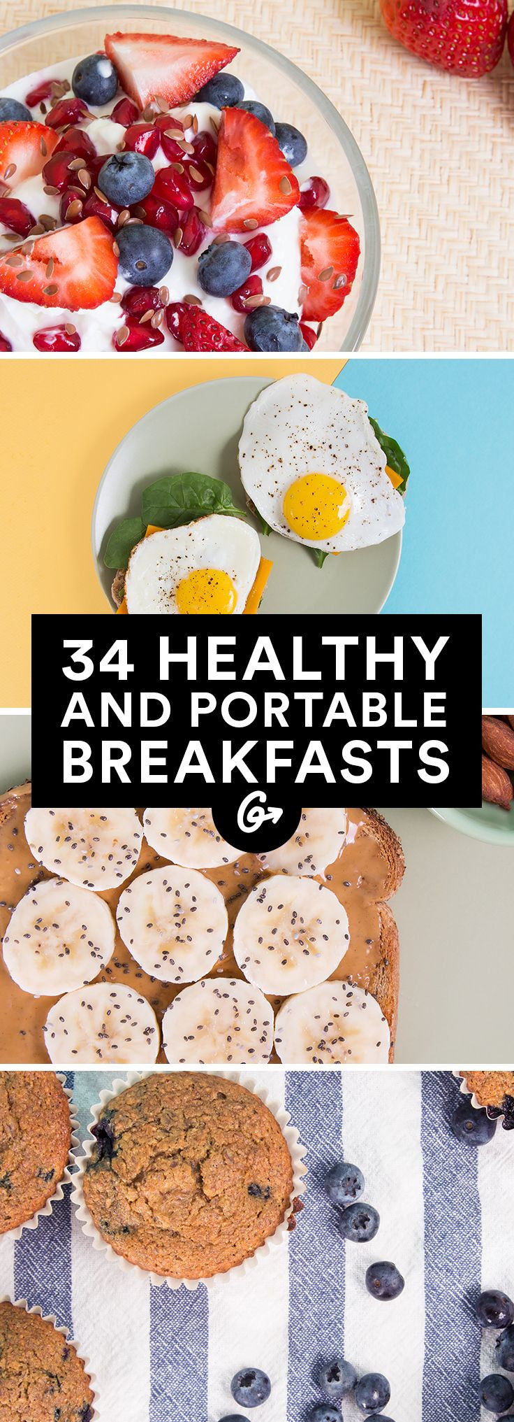 Healthy Fast Food Breakfast Options  Best 25 Healthy fast food choices ideas on Pinterest