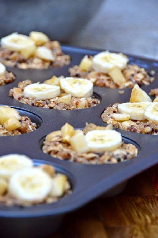 Healthy Fast Food Breakfast Options  Best 25 Fast healthy breakfast ideas on Pinterest