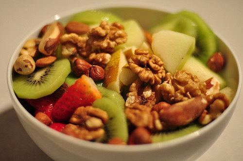 Healthy Fat Snacks  Healthy and tasty snacks