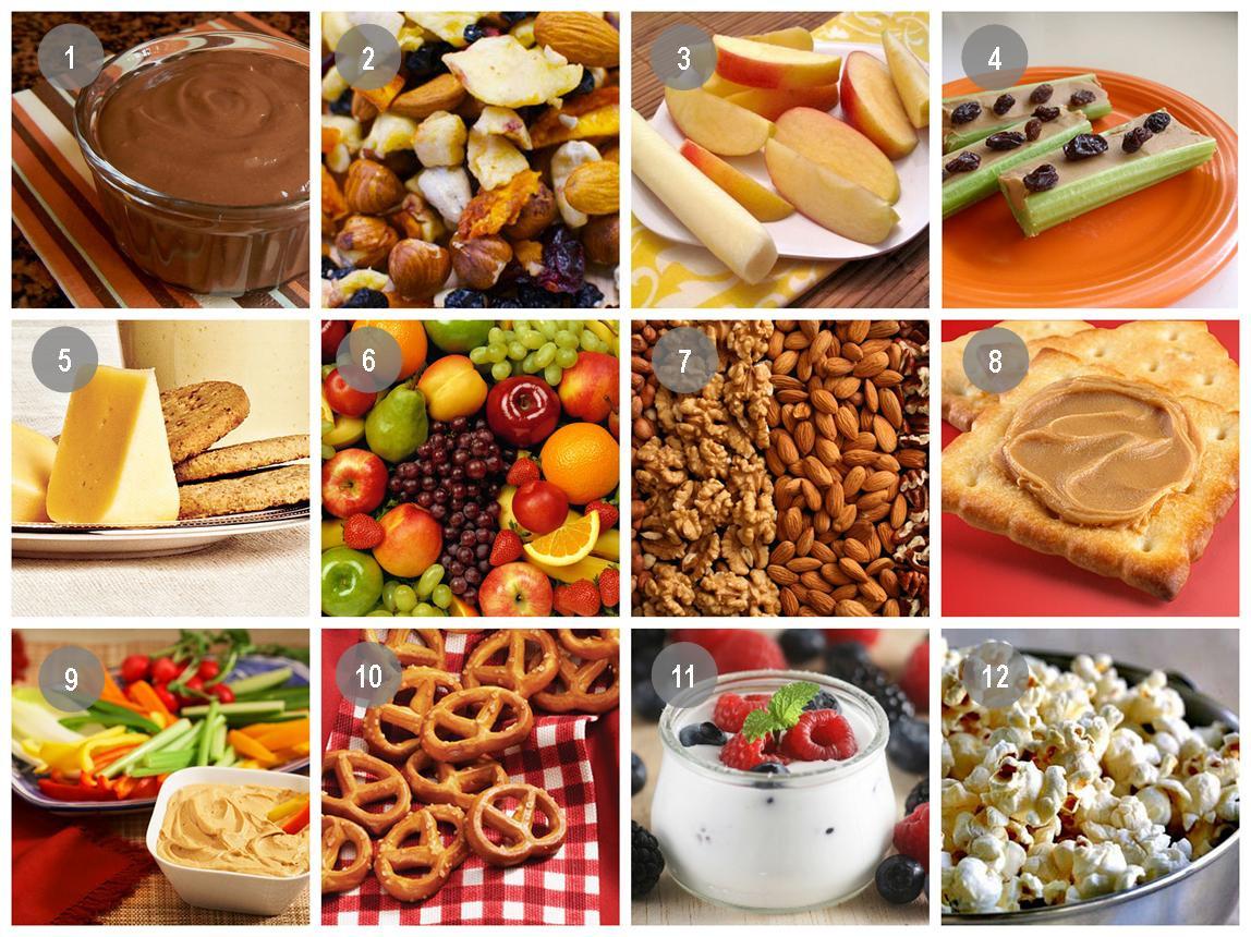 Healthy Fat Snacks  Healthy Non Fat Snacks Adult Webcam Movies
