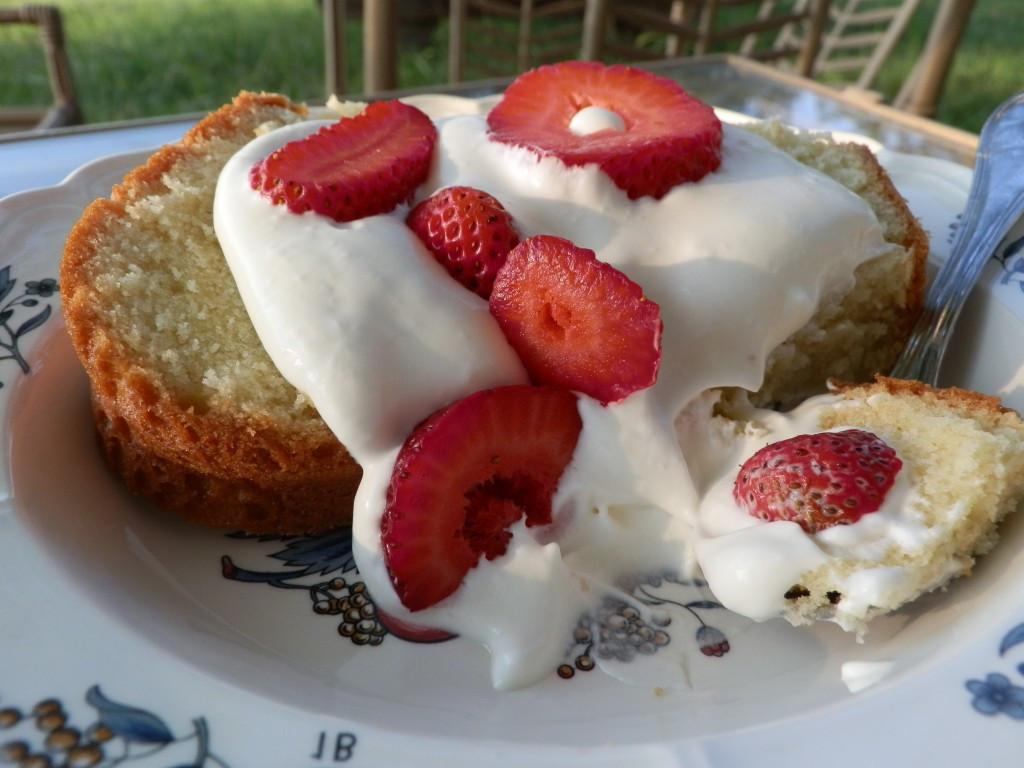 Healthy Gluten Free Desserts  Healthiana Healthy Gluten Free Easter Desserts