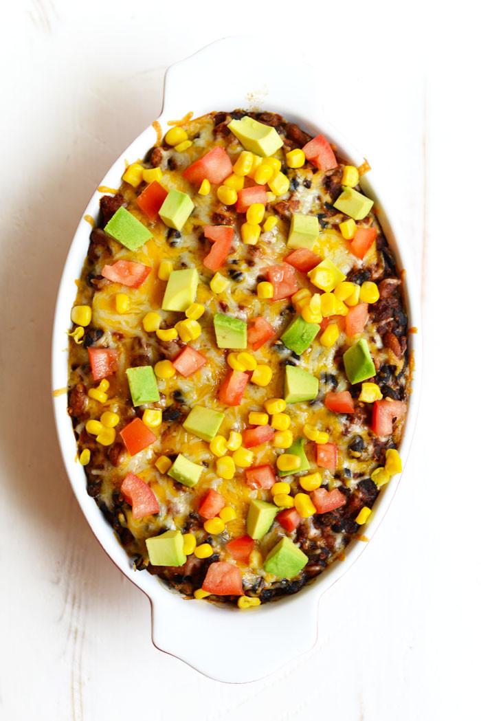 Healthy Kid Friendly Dinners  Healthy Kid Friendly Dinner Recipes Fit Foo Finds