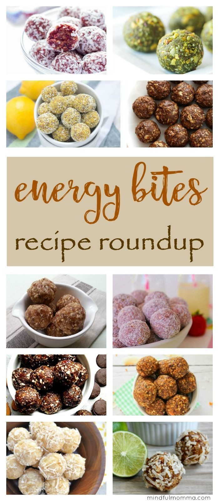 Healthy Kid Friendly Recipes  best Food Bloggers Central SHARING Board images on