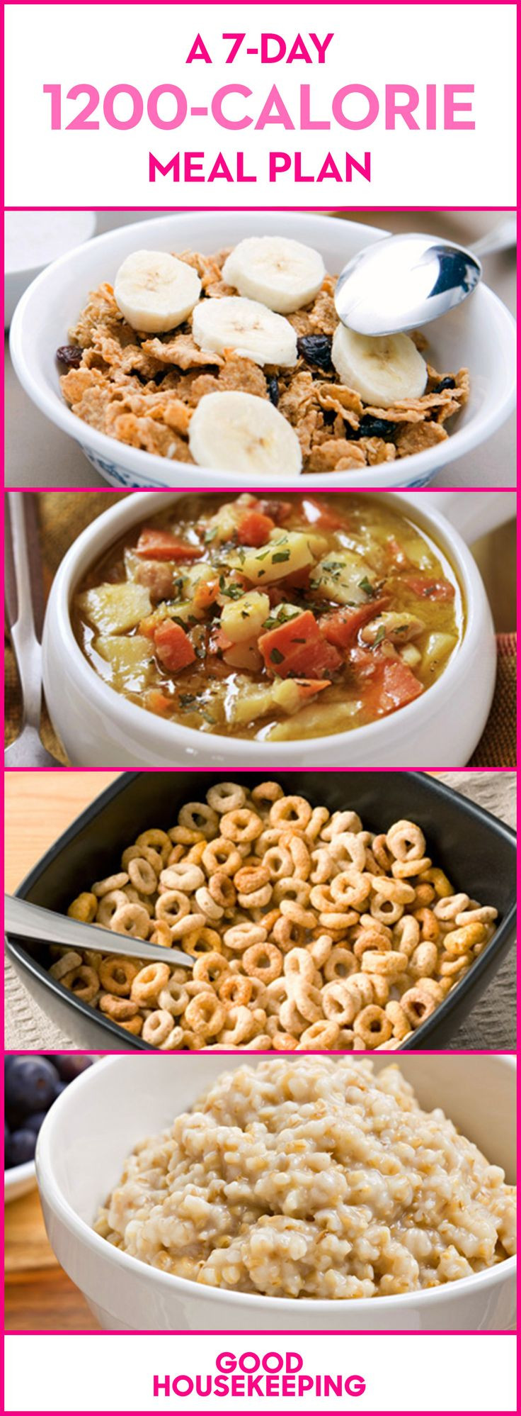 Healthy Low Calorie Breakfast  1781 best images about t stuff on Pinterest