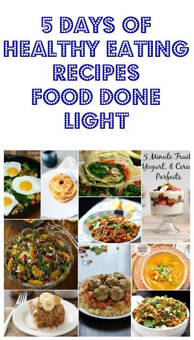 Healthy Low Calorie Breakfast  Best Low Fat Breakfast y Nylons Pics