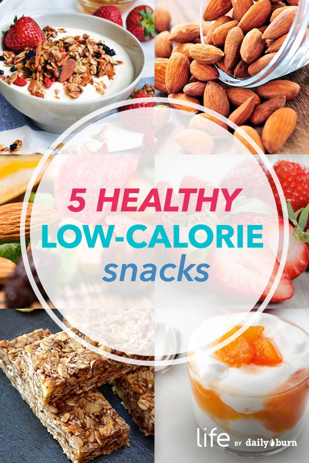 Healthy Low Calorie Snacks  17 Best images about Snack Recipes on Pinterest