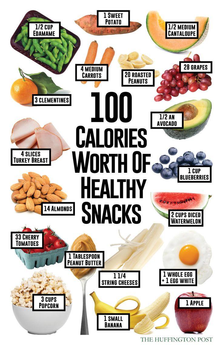 Healthy Low Calorie Snacks  Best 25 Low calorie snacks ideas on Pinterest