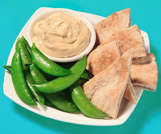 Healthy Low Calorie Snacks  Low Calorie Snacks Low Calorie Recipes
