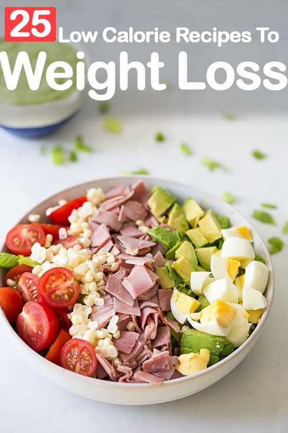 Healthy Low Fat Recipes For Weight Loss  Low calorie recipes Weights and Weight loss on Pinterest