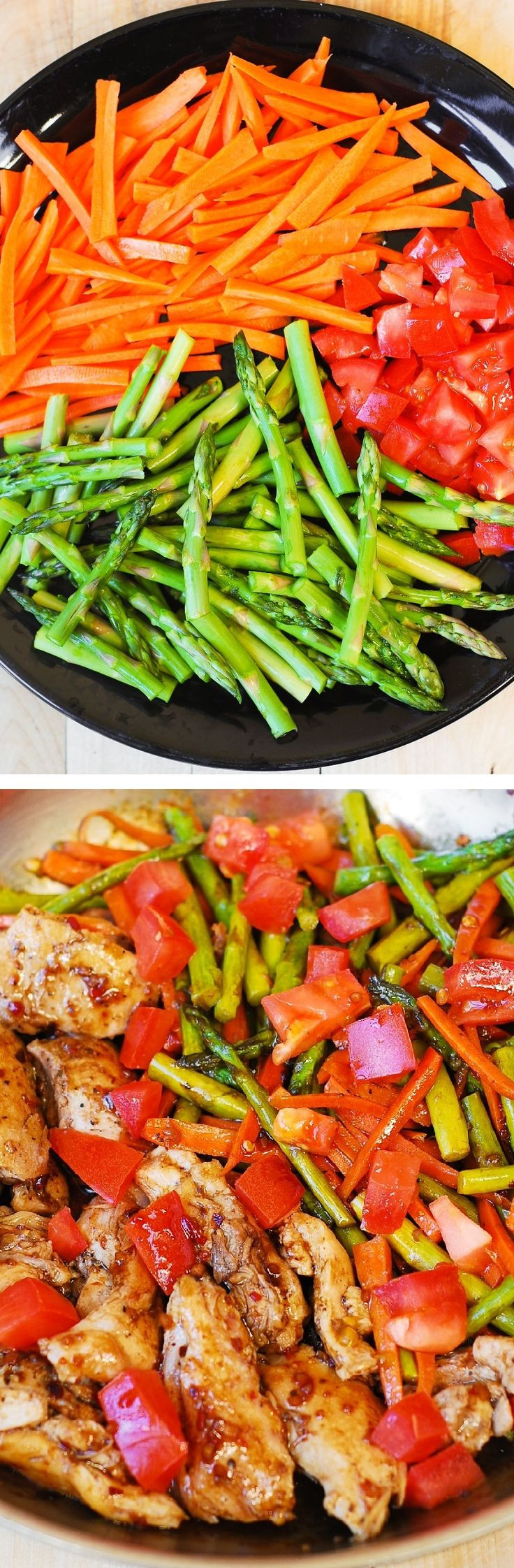Healthy Low Fat Recipes For Weight Loss  Best 25 Weight loss meals ideas on Pinterest
