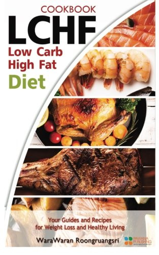 Healthy Low Fat Recipes For Weight Loss  Tips for Prediabetes