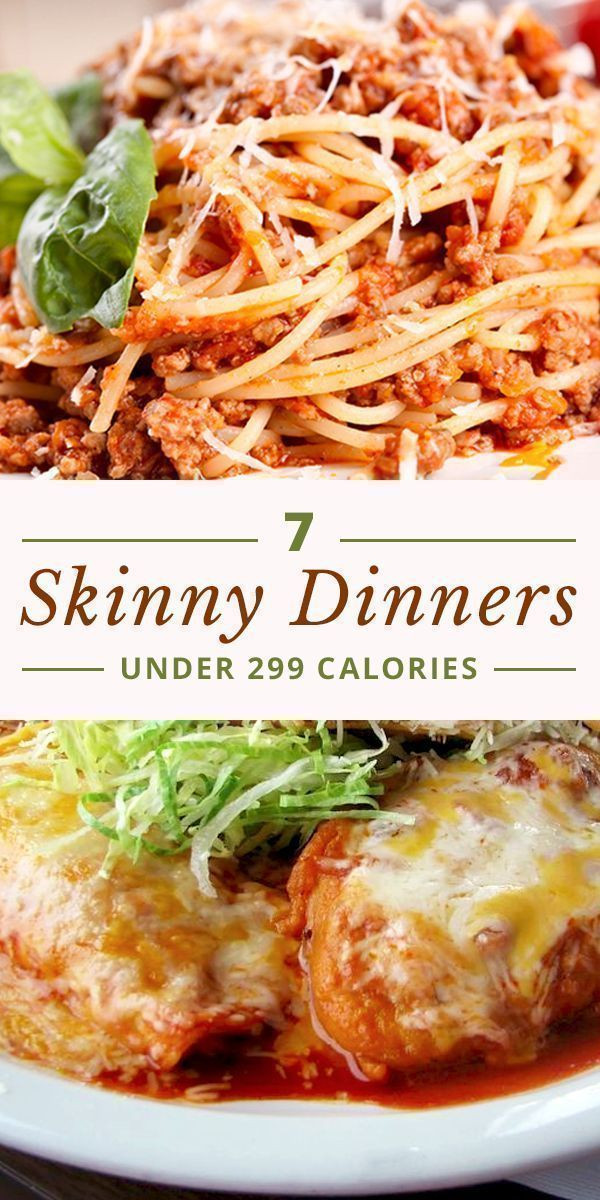 Healthy Low Fat Recipes For Weight Loss  Best 25 Healthy recipes ideas on Pinterest