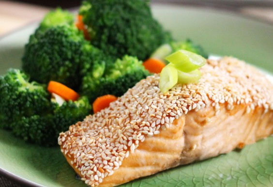 Healthy Meal Ideas For Dinner  Healthy Dinner Recipes 88 Cheap and Delicious Meal Ideas