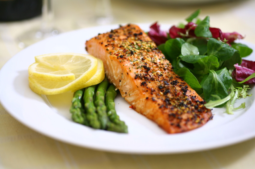 Healthy Meal Ideas For Dinner  3 Healthy Food Ideas for DinnerMountain Park Chiropractic