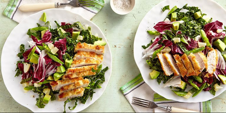 Healthy Meals For Dinner  28 Easy Healthy Dinner Recipes Ideas for Healthy Meals
