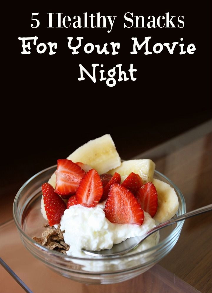 Healthy Movie Snacks  Best 25 Healthy movie snacks ideas on Pinterest