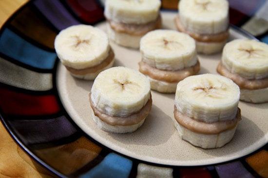 Healthy No Bake Desserts  Healthy No Bake Dessert Recipes