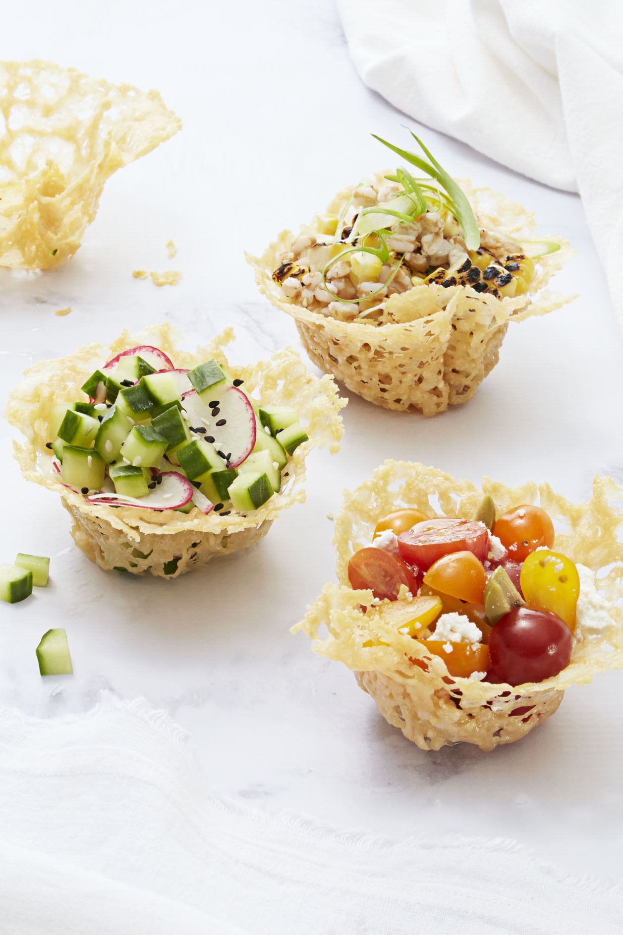 Healthy Party Appetizers  25 Easy Healthy Appetizers Best Recipes for Healthy