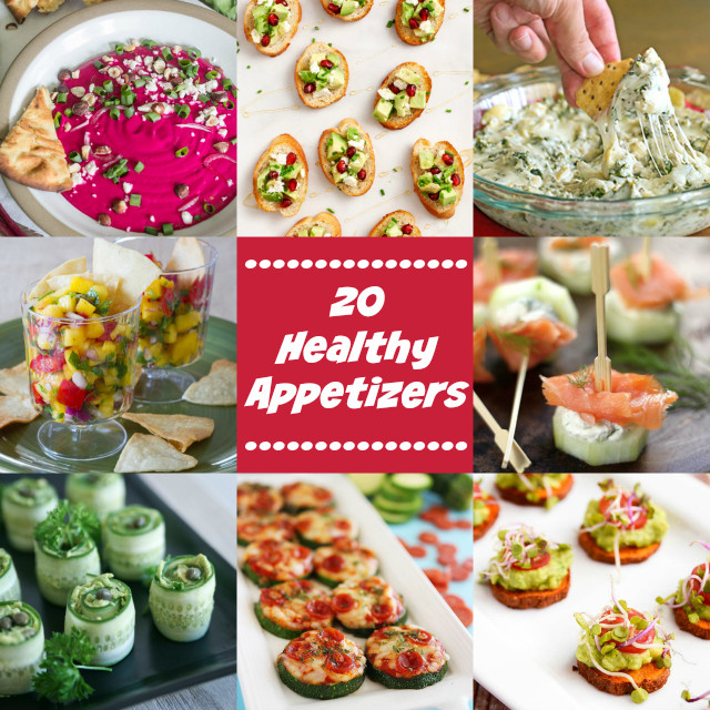 Healthy Party Snacks  Skinny Greek Yogurt Chicken Salad Kim s Cravings