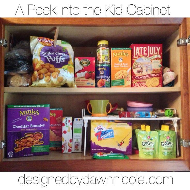 Healthy Prepackaged Snacks  17 Best ideas about Healthy Packaged Snacks on Pinterest