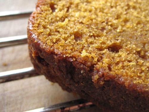 Healthy Pumpkin Bread Recipe  Healthy No Fat Pumpkin Bread New Nostalgia