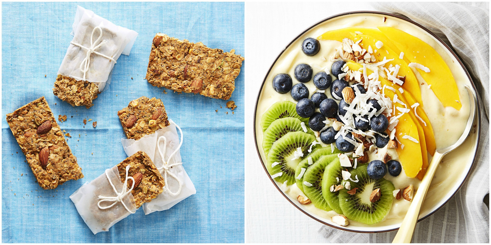Healthy Quick Breakfast 48 Easy Healthy Breakfast Ideas Recipes for Quick and