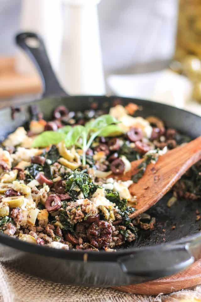 Healthy Recipes With Ground Beef  Healthy Recipes for Kids for Weight Loss Tumblr for Two