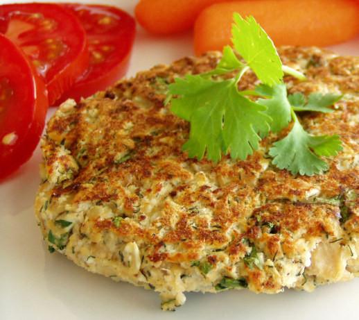 Healthy Salmon Patties  Best fat burning t foods primal blueprint t sample