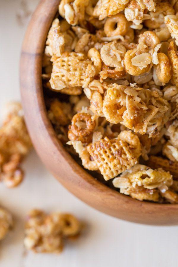 Healthy Salty Snacks  Best 25 Healthy salty snacks ideas on Pinterest
