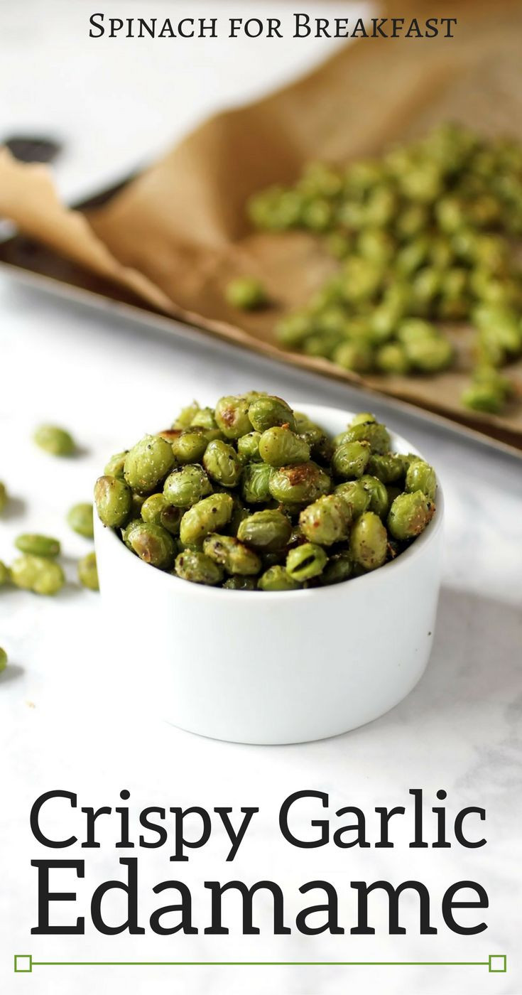 Healthy Salty Snacks  25 best ideas about Healthy salty snacks on Pinterest