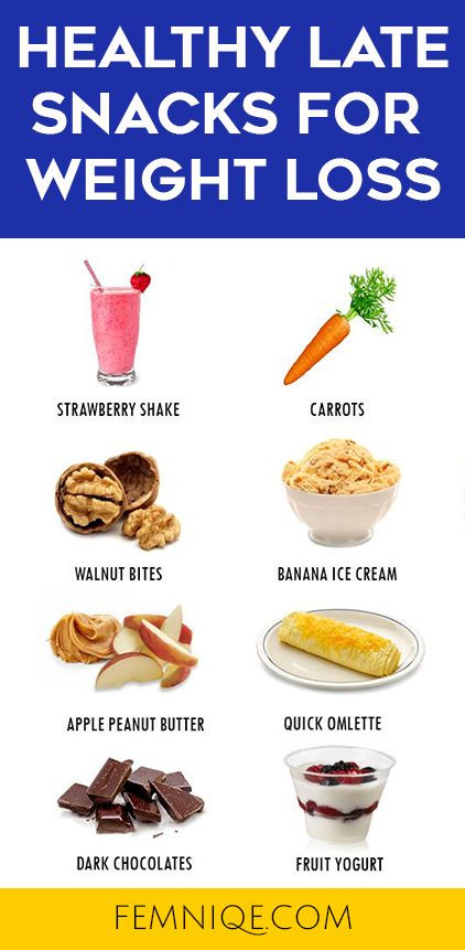 Healthy Snacks Before Bed  10 Best ideas about Healthy Bedtime Snacks on Pinterest