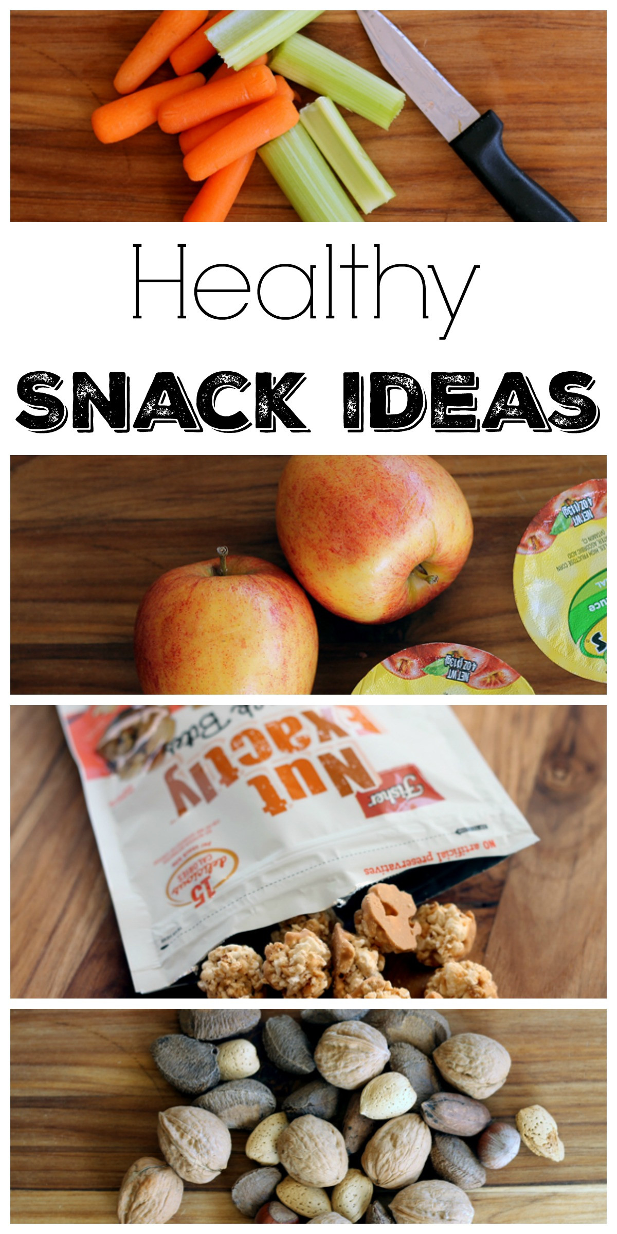 Healthy Snacks For Adults  just for fun Archives Page 2 of 20 The Country Chic